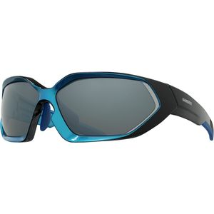 Shimano CE-S51X Cycling Sunglasses
