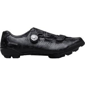 Lake MXZ303 Wide Winter Cycling Boot 43.0 Mens Black