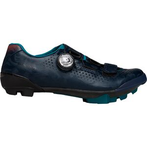 Shimano RX8 Mountain Bike Shoe - Women's