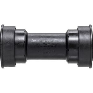 Shimano Dura Ace BB86 Bottom Bracket