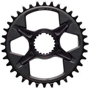 Shimano XT SM-CRM85 Direct-Mount Chainring