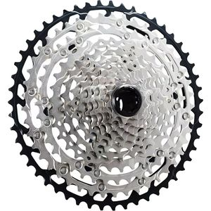Shimano SLX CS-M7100 12-Speed Cassette