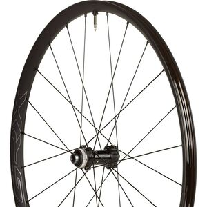 Shimano GRX WH-RX570 650b Disc Wheelset