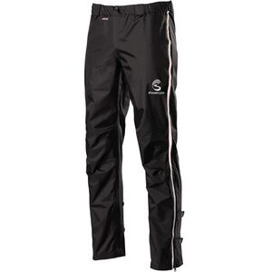 Transit Pants - Men's