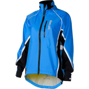 Transit Jacket - Women's