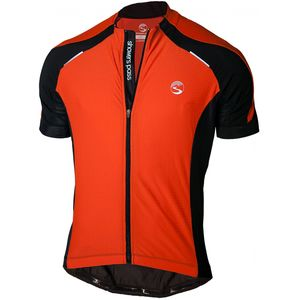 Cyclone Jersey - Short-Sleeve - Men's