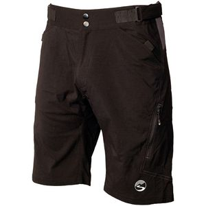Gravel Shorts - Men's