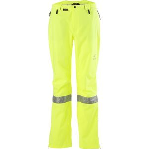 Club Visible Pant - Women's