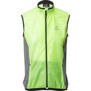 Showers Pass Tri Vest - Men's