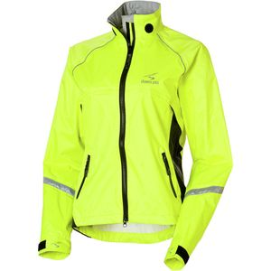 Club Pro Jacket - Women's