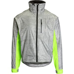 Hi Vis Torch Jacket - Men's