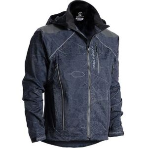 Showers Pass Atlas Jacket - Men's