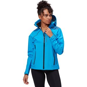 Refuge Jacket - Women's
