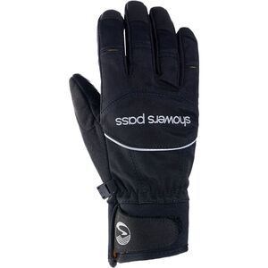 Showers Pass Crosspoint Softshell WP Glove - Women's
