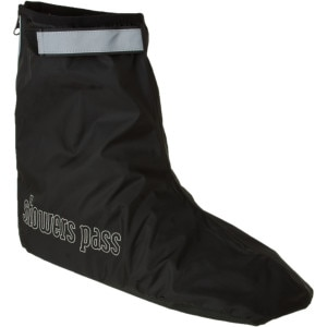 Showers Pass Club Shoes Covers