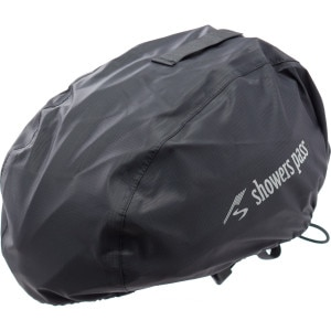 Showers Pass Helmet Cover