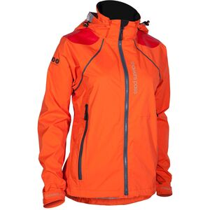 Showers Pass IMBA Jacket - Women's