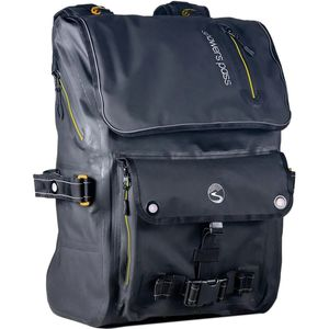 Showers Pass Transit Waterproof Backpack