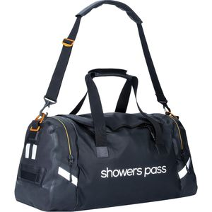 Showers Pass Refuge Waterproof Duffel Bag