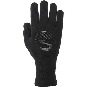 Showers Pass Crosspoint Knit Waterproof Glove - Men's