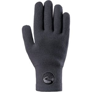 Showers Pass Crosspoint Waterproof Knit Wool Glove - Men's