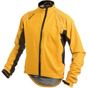 Elite Pro Jacket - Men's