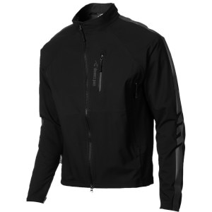 Showers Pass Skyline Softshell Jacket