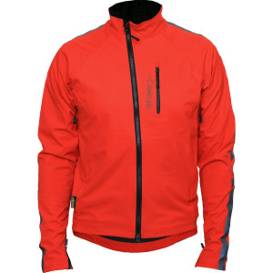 Skyline Softshell Jacket