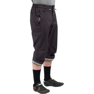 Club Convertible 2 Pant - Men's