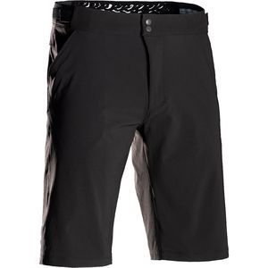 Showers Pass Cross Country DWR Short - Men's