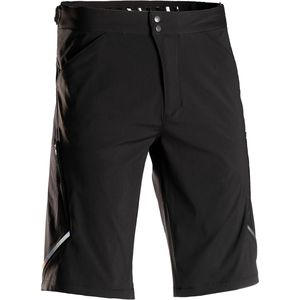 Showers Pass IMBA DWR Short - Men's