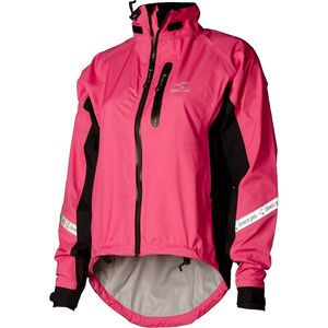 Showers Pass Elite 2.1 Jacket - Women's