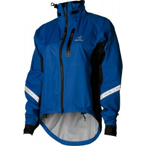 Elite 2.1 Jacket - Women's