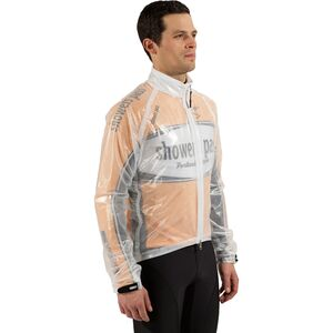 Showers Pass ProTech ST Jacket