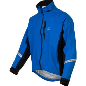 Elite 2.1 Jacket - Men's