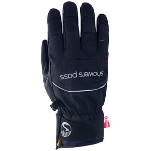 Showers Pass Crosspoint TS Softshell Glove - Men's