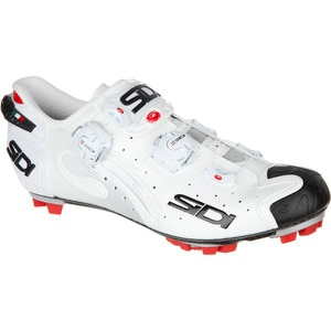 Sidi Drako SRS LTD Euro Edition Men's Shoes