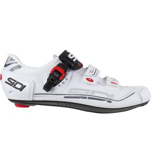 Sidi Genius 7 Carbon Cycling Shoe - Men's