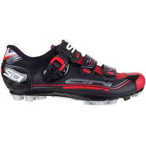 Sidi Dominator Fit Cycling Shoe - Men's