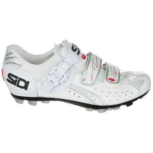 Sidi Dominator 7 Cycling Shoe - Women's