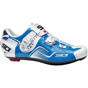 Sidi Kaos Air Carbon Cycling Shoe - Men's