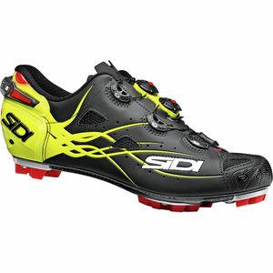 Sidi Tiger Cycling Shoe - Men's