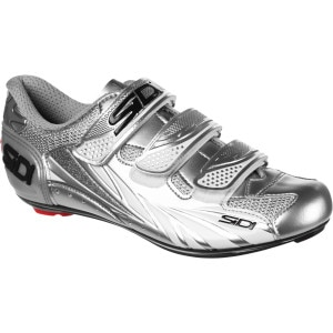 Sidi Moon Women's Shoes