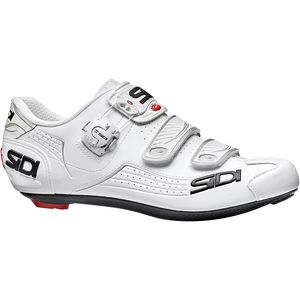 Sidi Alba Carbon Cycling Shoe - Men's