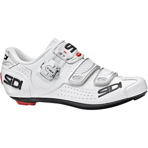 Sidi Alba Carbon Cycling Shoe - Women's