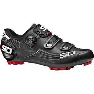 Sidi Trace Mountain Bike Shoe - Men's