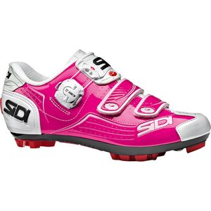 Sidi Trace Cycling Shoe - Women's