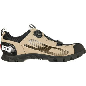 Sidi SD15 Cycling Shoe - Men's