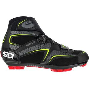 Sidi Frost Gore-Tex Cycling Shoe - Men's
