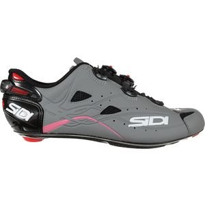 Sidi Shot Giro D'Italia Cycling Shoe - Men's